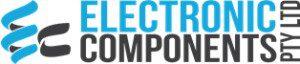 ECPL_Logo-300x64