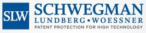 SLW-New-Logo