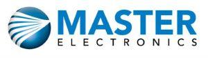 masterelectronics_7
